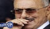 مراقبون: انهيار «المخلوع صالح» بسبب شركائه من الانقلابين الحوثيين