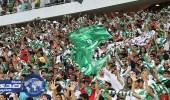 جماهير الأهلي تحمل الكلاسيكو وسناب شات مسئولية الخسارة أمام بونيودكور