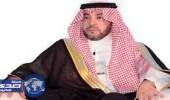 «السديري» لوزراء الشئون الإسلامية بدول «التعاون» : يجب مواجهة الإرهاب
