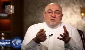 بالفيديو.. داعية مصري يفتي بوجوب الزكاة على زارعي «الأفيون»