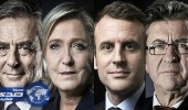 فرنسا: 69.42% نسبة الاقبال على التصويت بانتخابات الرئاسة