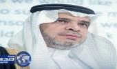 طالبات سعوديات يحققن مراكز متقدمة في أولمبياد الرياضيات الأوربي