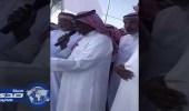 بالفيديو.. الشهراني يروي تفاصيل جديدة حول أسباب العفو عن قاتل ولديه