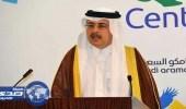 الناصر: ندرس زيادة مشروعات التكرير في آسيا