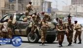 الجيش اليمني يتوغل في «ميدي»