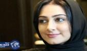 بالصور. هيفاء حسين للفتيات: حافظن على سمعتكن واتركن هالمشهورات الرخيصات