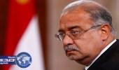 أول رد فعل للحكومة المصرية بعد تفجير الكنيسة وسقوط ضحايا