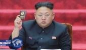 """المتحدث باسم خارجية كوريا الشمالية: أفعال """" أمريكا """" غير المسئولة تزيد شبة الجزيرة توتراً"""