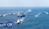 أمريكا تعتزم إرسال 3 حاملات للطائرات إلى شبه الجزيرة الكورية