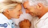 4 فوائد لممارسة العلاقة الحميمة بعد سنّ الـ50