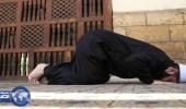 """بسبب """" الصلاة """" مصرية تطلب الخلع من زوجها"""