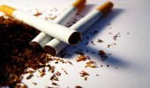 14 نيسان .. تونس بدون سجائر