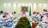 وزير الثقافة والإعلام: نتطلع للرقي بالمحتوى الإعلامي لإبراز مكانة المملكة