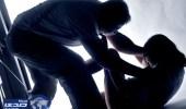 جرّاح وممرضتان يعتدون جنسياً على 7 أطفال تحت سن 13 عاماً