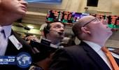 الأسهم الأوروبية تستهل تعاملاتها على انخفاض