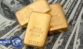 ارتفاع طفيف بأسعار الذهب تزامناً مع تراجع الدولار