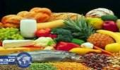 أضرار فصل مكونات الغذاء من أجل الطعم