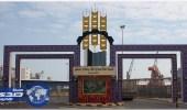 «العامة للحبوب» تطرح مناقصة لاستيراد 1.5 مليون طن شعير