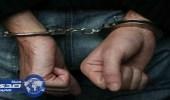 الاستئناف تؤيد أحكاماً بالسجن والغرامة والترحيل ضد 4 وافدين يبيعون أدوية مغشوشة
