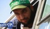 حماس تعتقل قاتل القيادي مازن فقهاء
