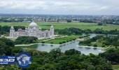 حظر قناتي «القرآن» و«السنة» بالهند بدعوى تحريضهما على العنف