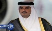 توقعات بإقالة تميم وتعيين مجلس حكماء لإدارة شؤون قطر