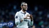 تأجيل زفاف لاعب ريال مدريد