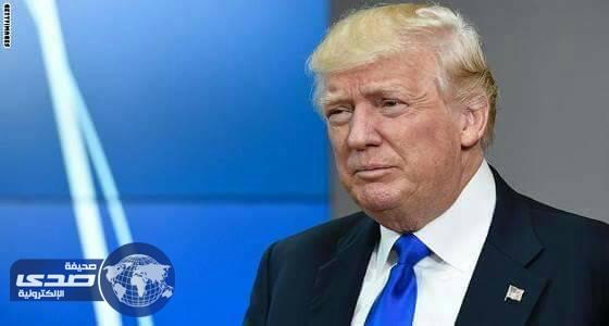 «ترامب» يواجه اتهامات بتلقي أموال من حكومات أجنبية