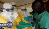 تسجيل ثاني حالة إصابة بالإيبولا في الكونجو