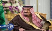 أمر ملكي: تعيين الأمير بندر بن فيصل رئيسا لمجلس إدارة نادي الفروسية