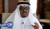 خلفان يتوقع انهيار عدة قطاعات في قطر
