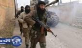 """"""" داعش """" يقاطع الصلاة بعد الهزيمة في الموصل"""