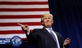 ترامب يعلن انسحاب أمريكا من اتفاق باريس للمناخ