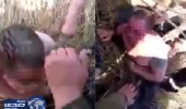 ضرب مبرح لرجل ضبط اثناء محاولته التعدي جنسياً على طفلة