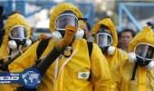 الهند تطمئن مواطنيها عقب اكتشاف ثلاث حالات مصابة بـ«زيكا»