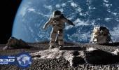 الإنجاب على سطح القمر