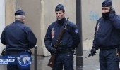 حادثا سطو مسلح على فندقين بباريس