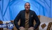 بالفيديو.. عمرو خالد يكشف مجموعة من المشاهد الرئيسية في مرحلة شباب النبي
