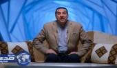 بالفيديو.. عمرو خالد يكشف معلومات لأول مرة عن عائلة النبي