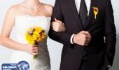 5 أمور يجب اتباعها لإحداث تغيير  في زواجك
