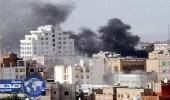 مقتل 6 مدنيين وإصابة 11 بقصف مدفعي لميليشيا الحوثي على تعز