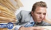 دراسة: أحذر من قلة النوم!