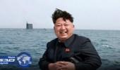 كوريا الشمالية تعلن نجاح تجربة لإطلاق صاروخا بالستيا