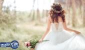 نصائح هامة للعروس التي تعاني كيلوغرامات زائدة