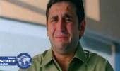مصطفى خاطر يصرخ في «رامز تحت الأرض»: هنموت