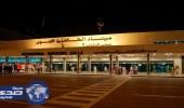 سلطات مطار القاهرة تضبط راكبا حاول تهريب ثعابين حية إلى الرياض