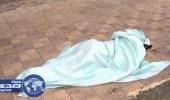مقتل مسئول أمني وسائقه على يد قوات المقاومة الأحوازية بدورانتاش