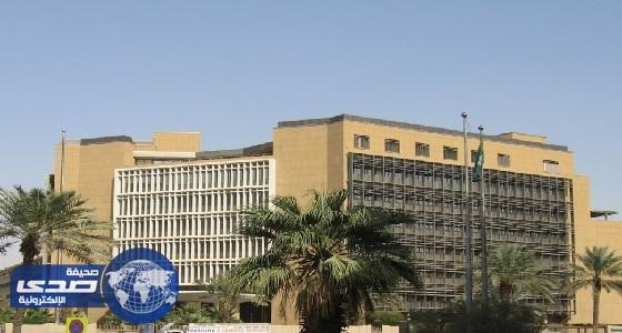 الوزارات والهيئات الحكومية تشارك في ورش عمل «المالية» لمناقشة ميزانية العام المقبل