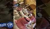 بالفيديو .. فرحة المشاركين في مبادرة «لموا شملي بأسرتي» بعد الإفراج عن 52 سجينا