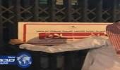 بلاغ مواطن يقود الصحة لإغلاق صيدلية تبيع أدوية فاسدة في الرياض